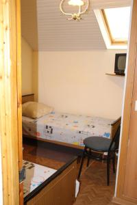 Prostor Guest House, Pensionen  Loo - big - 34