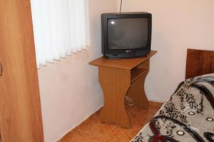 Prostor Guest House, Penzióny  Loo - big - 32