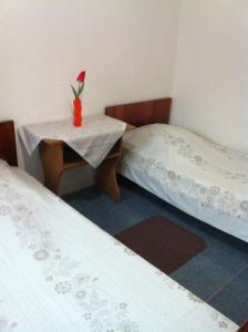Prostor Guest House, Penzióny  Loo - big - 26