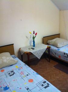 Prostor Guest House, Penzióny  Loo - big - 63