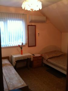 Prostor Guest House, Pensionen  Loo - big - 7