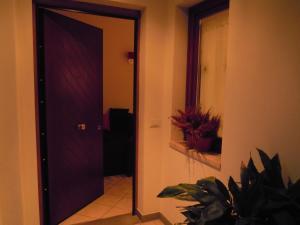 Casa Nova Casa Vacanze, Апартаменты  Понтассьеве - big - 1