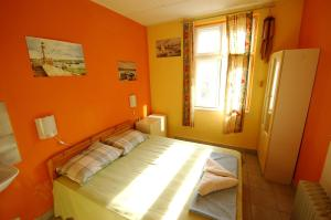 Yo Ho Hostel, Hostels  Varna City - big - 4