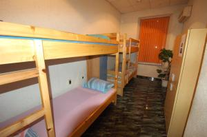 Yo Ho Hostel, Hostels  Varna City - big - 2