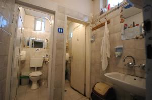 Yo Ho Hostel, Hostely  Varna - big - 21