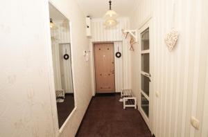 Apartment in the Centre of City, Apartmanok  Dnyipropetrovszk - big - 7