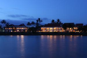 Anantara Hoi An Resort (1 of 40)