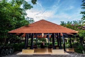 Anantara Hoi An Resort (16 of 40)