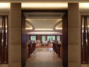 Shangri-La Hotel, Guilin, Hotel  Guilin - big - 50