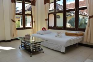Noren Resort, Курортные отели  Ко Чанг - big - 33