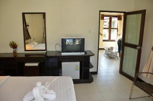 Noren Resort, Курортные отели  Ко Чанг - big - 32
