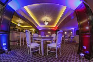 Hotel ToacaBellevue, Hotels  Gura Humorului - big - 27
