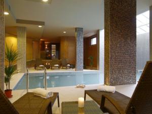 Hotel Natura - abcAlberghi.com