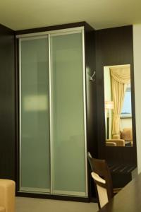 Hotton Hotel, Hotely  Gdynia - big - 30