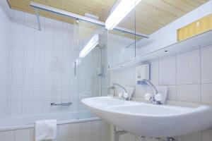 Alpenhof, Hotely  Grindelwald - big - 10