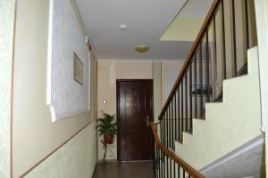 Hotel u Olega, Hotels  Truskavets - big - 25