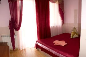 Hotel u Olega, Hotels  Truskavets - big - 15
