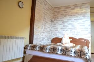 Hotel u Olega, Hotels  Truskavets - big - 7