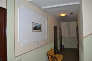 Hotel u Olega, Hotels  Truskavets - big - 27