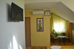 Hotel u Olega, Hotels  Truskavets - big - 4