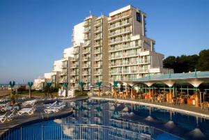 Hotel Borjana
