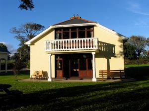 Gold Coast Cottage and Villas