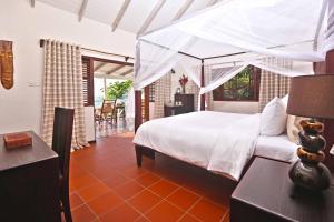 Ti Kaye Resort & Spa (31 of 64)