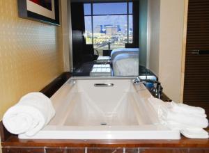 M Resort Spa & Casino, Rezorty  Las Vegas - big - 2
