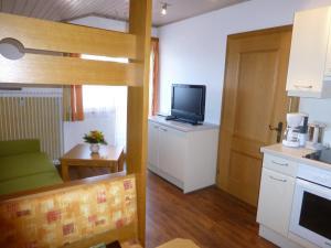 Appartement Hubner, Apartmány  Ramsau am Dachstein - big - 2