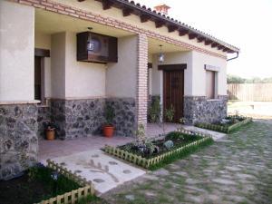 Foto del hotel  Apartamentos Rurales Tierras de Granadilla