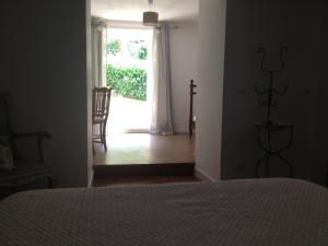Sintra Center Guest House, Pensionen  Sintra - big - 4