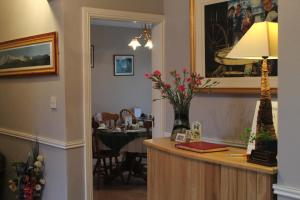 Bolands B&B, Bed and Breakfasts  Dingle - big - 53