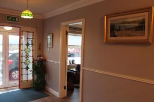 Bolands B&B, Bed and Breakfasts  Dingle - big - 52