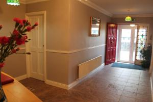 Bolands B&B, Bed and Breakfasts  Dingle - big - 42