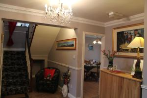 Bolands B&B, Bed and Breakfasts  Dingle - big - 39