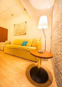 Hotel Torino Wellness & Spa, Hotel  Diano Marina - big - 32