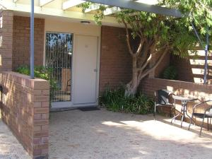 Dongara Old Mill Motel, Motelek  Dongara - big - 5