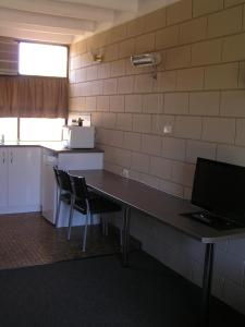Dongara Old Mill Motel, Motelek  Dongara - big - 10