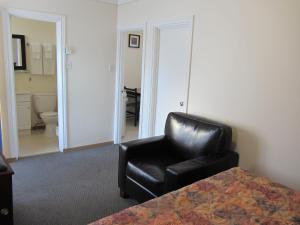 The Maplewood Motel, Мотели  Port Elgin - big - 3