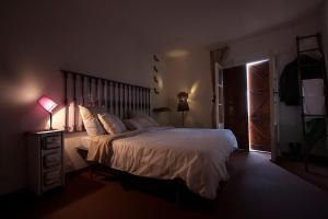 For You Casa Vacanze Cinque Terre - AbcAlberghi.com