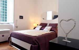 Caracciolo Guest House - abcRoma.com