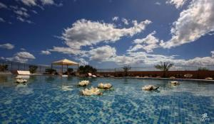 Grand Hotel Paradiso, Hotely  Catanzaro Lido - big - 71