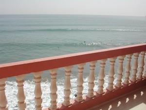 Location Taghazout, Apartments  Taghazout - big - 48