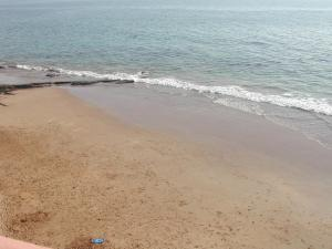 Location Taghazout, Apartments  Taghazout - big - 47