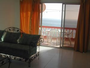 Location Taghazout, Apartments  Taghazout - big - 46