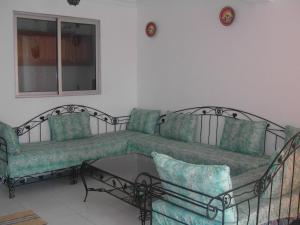 Location Taghazout, Apartments  Taghazout - big - 45