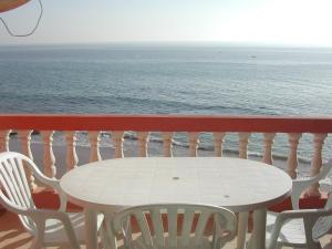 Location Taghazout, Apartments  Taghazout - big - 7