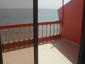 Location Taghazout, Apartments  Taghazout - big - 44