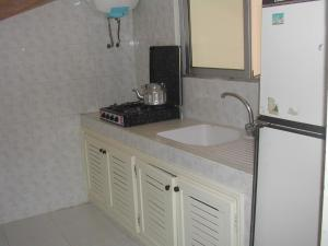 Location Taghazout, Apartments  Taghazout - big - 43