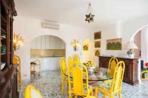 Residence Degli Agrumi Mare - AbcAlberghi.com